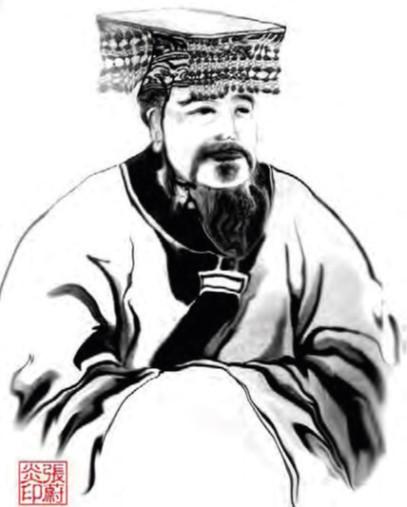 1 Huang Di