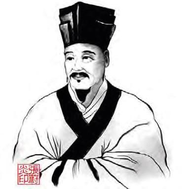 6 Liu Yuan-Su