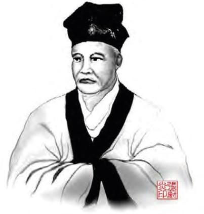 5 Wu You-Xing