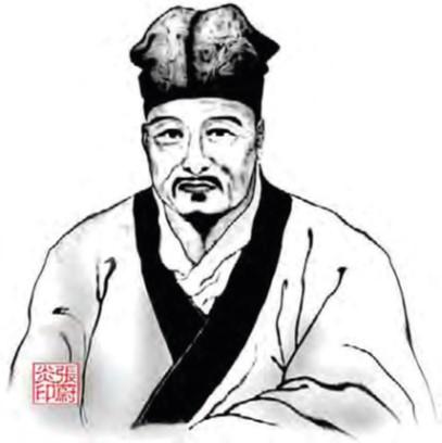 4 Zhang Jing-Yue