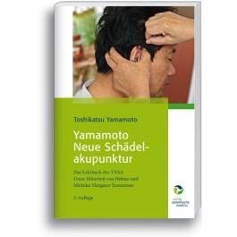 Ischiolumbalgie: Behandlung mit tiefer Akupunktur