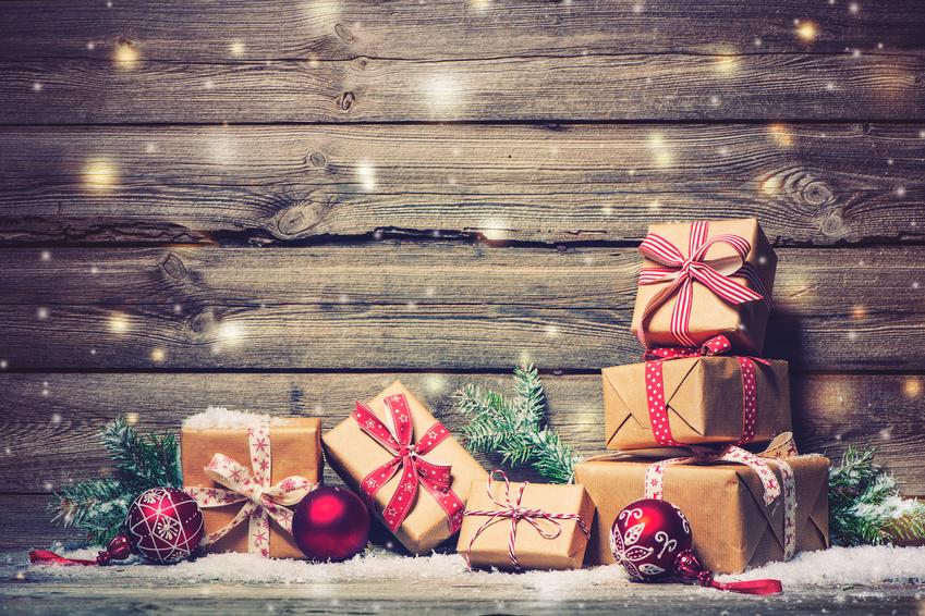 Frohe Weihnachten und ein gesundes neues Jahr 2021!