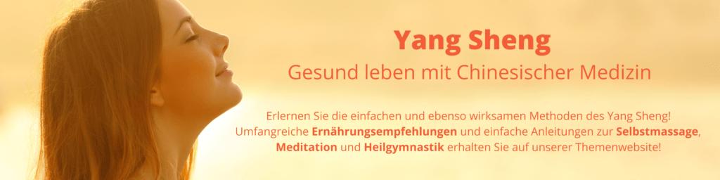 Akupunktur von Lu 9 (tài yuān) und KG 22 (tiān tú) bei akuten Asthmaanfällen