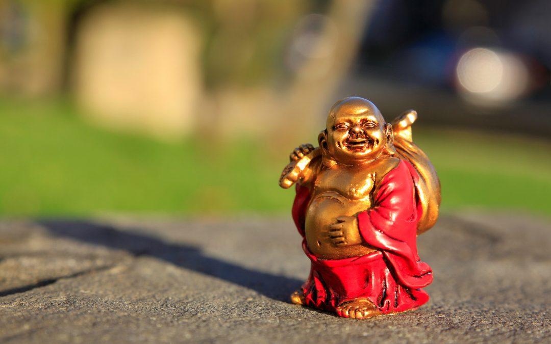 Kopfschmerzen: Die Stase beleben, um die Meridiane zu öffnen (xíng yū töng luò), und Blutenlassen, um den Schmerz zu stillen (fàng xuè zhǐ tòng)