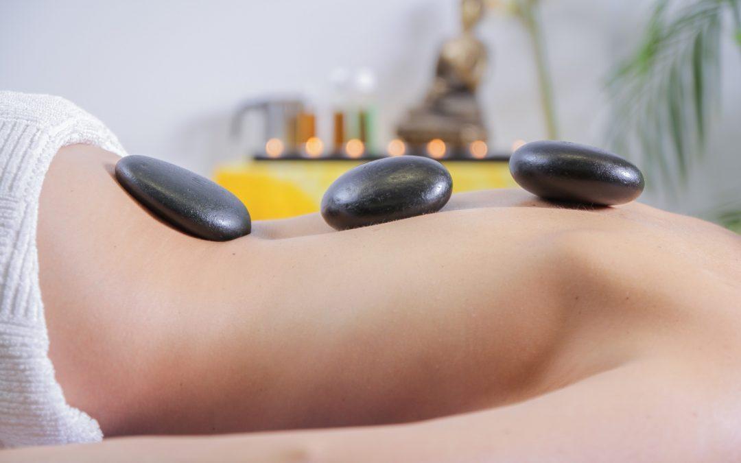 Schlafstörungen: Akupunktur und Moxibustion von drei verschiedenen Typen von Schlaflosigkeit
